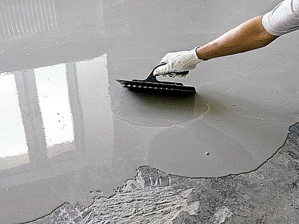 бетоноконтакт респект 20 кг купить