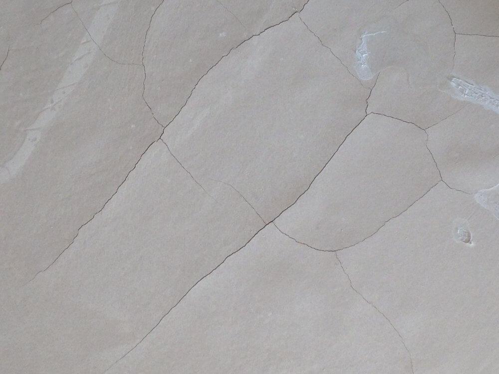 Почему трескается наливной пол после заливки гидроизоляция бетона в санкт-петербурге