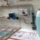 Использование электрокотла для теплого пола