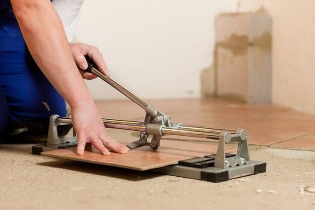 Стеклорез для плитки