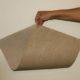 Мягкая плитка для пола: все, что нужно знать о покрытиях этого класса